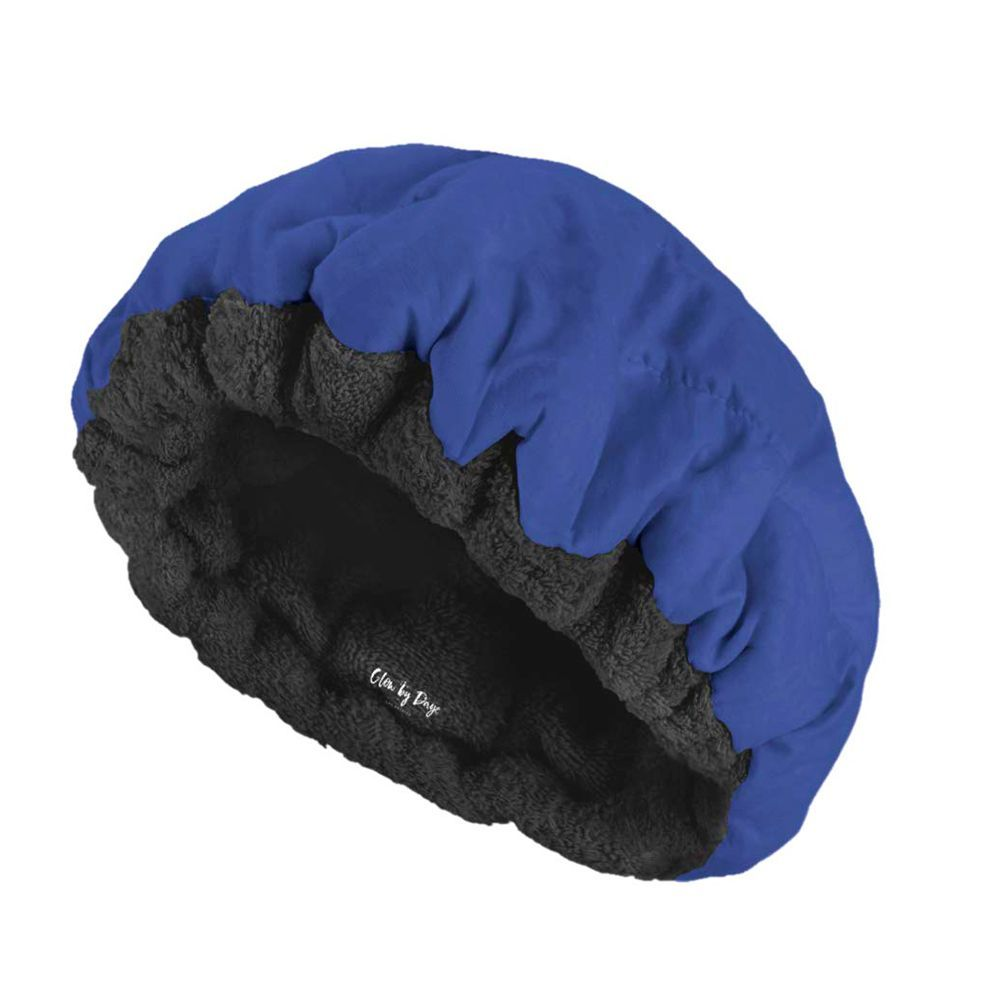 Deep Conditioning Thermal Heat Cap