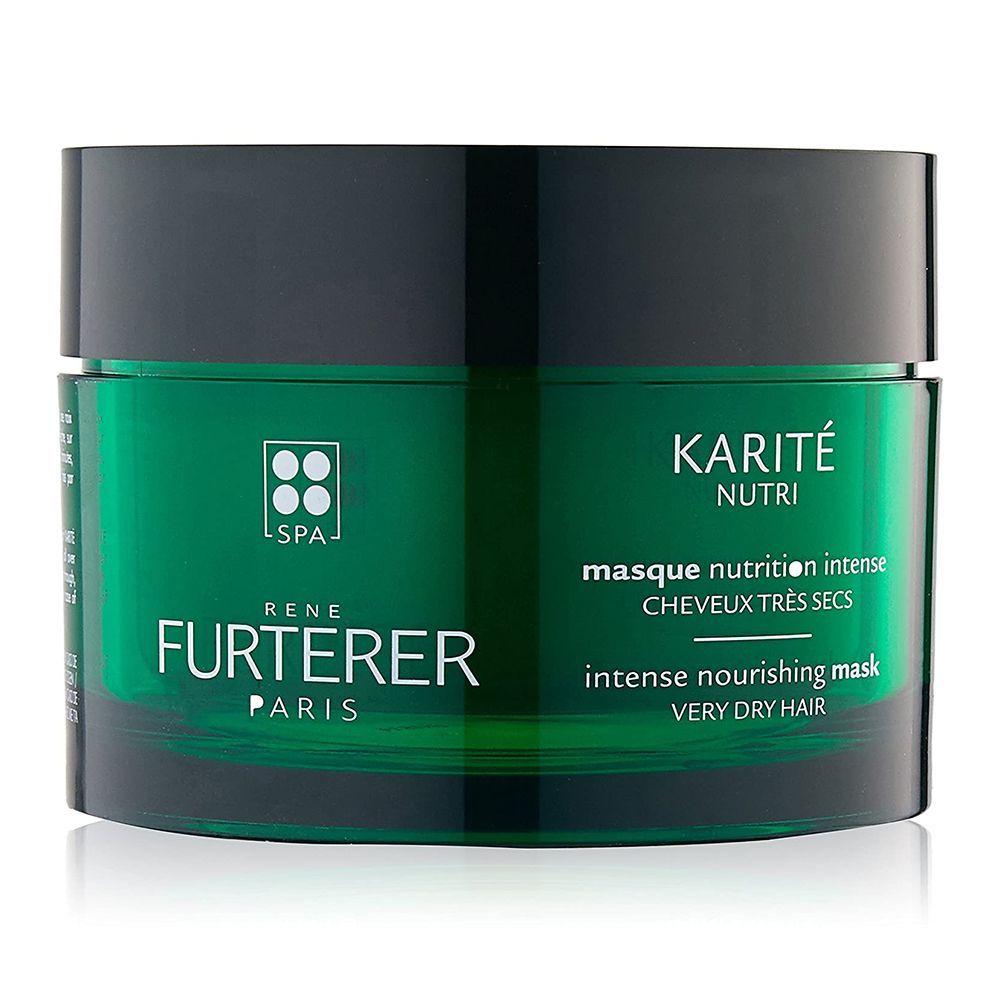 Karite Nutri Intense Nourishing Mask